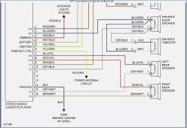 1999 acura integra wiring harness wiring diagram wiring wire center \u2022 integra gsr wiring harness diagram acura integra wiring diagram wiring harness wiring diagram wire rh dronomap co nissan sentra wiring harness diagram nissan sentra wiring harness diagram