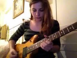 new guitar westone thunder 1a new guitar westone thunder 1a