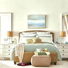 White coastal bedroom furniture Ocean Themed Bedroom Coastal Bedroom Furniture Sets Coastal Bedroom Furniture Pioneering Coastal Bedroom Ideas Remarkable Master Best About White Coastal Bedroom Furniture Localworkstationsinfo Coastal Bedroom Furniture Sets White Coastal Bedroom Dressers