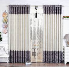 bedroom curtain designs. Bedroom Curtains Shop Joss Adorable Curtain Design Designs