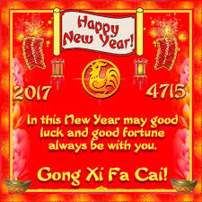 2020 is the year of the rat! Pin By 123greetings Ecards On 123 Greetings Com Free Online Greeting Cards Hello Holiday Chinese New Year