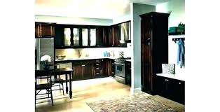 kitchen cabinets quality levels manufacturers in mid level cabinet brands extra best range uk