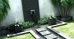 outdoor wall fountains luxury photographs for outdoor wall fountains outdoor wall fountains with lights