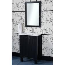 traditional black bathroom. Traditional Black Bathroom T