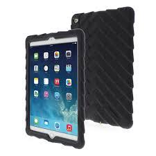 DropTech iPad Air 2 Case \u2013 Gumdropcases.com