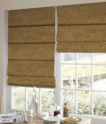 window blinds and curtains. Brilliant Curtains Quick View Presto Single Window Blinds Curtain To And Curtains A