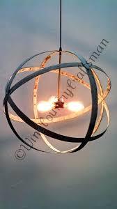 chandelier pendant ceiling lights atom premier wine barrel ring pendant chandelier by gypsy chandelier pendant ceiling light multi coloured small droplets
