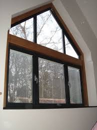 Triangular Window U2014 Grand Design BlindsBlinds Triangular Windows
