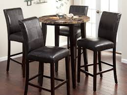 full size of likable bar stools high resolution height dining table counter and with matching archived