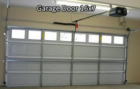 table nice garage door springs cost 3 spring whats the replace torsion strong garage door springs