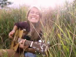 Ava Swanson | Music | bozemandailychronicle.com