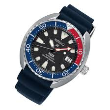 seiko prospex turtle mini padi srpc41 srpc41k1 box rubber automatic mens watch
