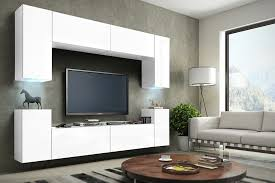 Living room Best ideas living room furniture uk Modern Living
