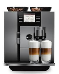 coffee machines south africa.  South GIGA 5 Inside Coffee Machines South Africa