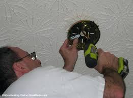 big flush mount ceiling fan with remote terrific fans bronze hunter ceiling
