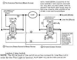 leviton 3 way wiring diagram wiring diagrams leviton 3 way heavy duty diagram wiring diagram datasource leviton 3 way slide dimmer wiring diagram leviton 3 way wiring diagram