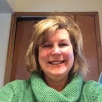 "50+ ""Judith Fulton"" profiles   LinkedIn"
