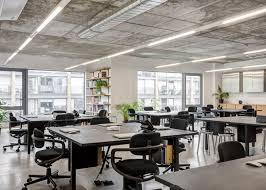 dezeen cisco offices studio. Dezeen Cisco Offices Studio. Studio