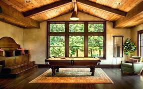 pool table rug rug under pool table legacy on area and hardwood pool table rug dimensions pool table rug