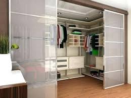 bedroom closet designs walk in bedroom closet designs bedroom walk in closet designs photo of worthy images about walk bedroom wardrobe designs photos india