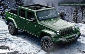 2018 jeep unlimited rubicon. exellent rubicon 2018 jeep wrangler exterior design to jeep unlimited rubicon n