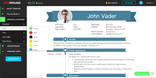 best resume builder app for ipad cipanewsletter best resume builder software best app for kick resume cover letter
