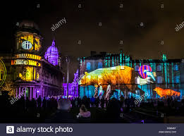Northern Lights Toledo Oh Oh The Night Stock Photos Oh The Night Stock Images Alamy