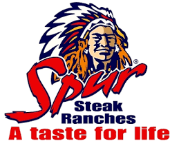 Image result for spur restaurants australia