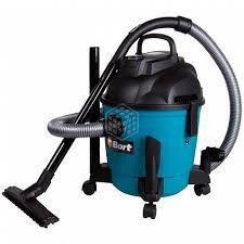 Пылесос для сухой и влажной уборки <b>BORT</b> BSS-1218 - купить в ...