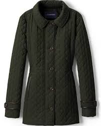 Lands End Jacket Size Chart Lands End Quilted Jacket Google Search Armor