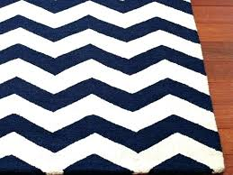 medium size of navy blue and red area rugs chevron rug best white furniture marvellous designs