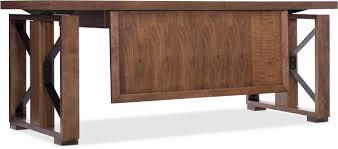 hooker furniture desk. Modren Desk Hooker Furniture Elon Lift Desk 165010052MWD And