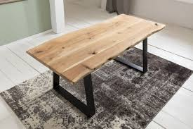 Akazie Tischplatte Hardwood Slabs For Sale From Aus Akazien With