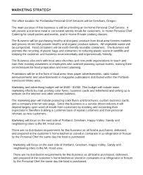 Newspaper Template Google Student Newspaper Template