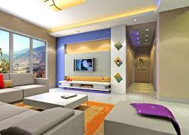 most inspirational d interior design ideas for your living