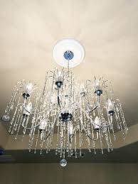 how to choose a chandelier hi lovely lamps