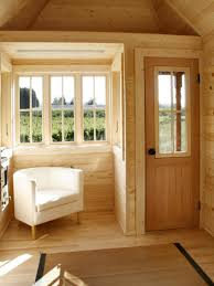 interior decorating small homes. Small Home Decorating Tips Interior For Spaces Furniture Design Homes O