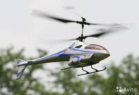 <b>Радиоуправляемый вертолет E</b>-<b>sky</b> 3D Lama V4 новый купить в ...