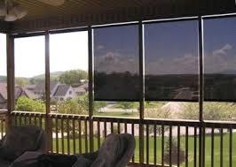 patio shade screen. Outdoor-patio-shade-screen-2 Patio Shade Screen A