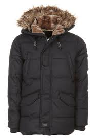 ricamato schott nyc coats snork winter coat black flight jacket i s 674 m s cafe racer ol541