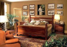 unfinished wood bed photo gallery unfinished wood bedroom unfinished wood finials for bed posts unfinished wood bed