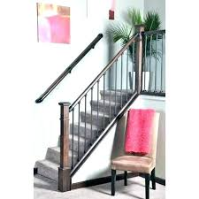wood stair railing kits home depot stair railing glass railing system home depot beautiful interior wood stair railing kits indoor exterior wood stair