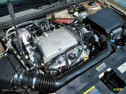 Malibu 2004 chevrolet malibu specs : 2004 Chevrolet Malibu Maxx LS Wagon 3.5 Liter OHV 12-Valve V6 ...