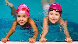 swimming health benefits better health channel swimming for recreation