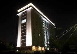 building facade lighting. Building Facade Lighting O
