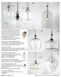 recycled glass pendant light doubtful inspirational lights communities decorating ideas australia