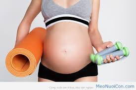 Kết quả hình ảnh cho phù chân khi mang thai