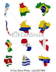 Latin america map Stock Photos  Royalty Free Latin america map additionally South america Stock Photos  Royalty Free South america Images in addition Stock Illustrations of Concept of modern phones with empty screens likewise South america flags Stock Photos  Royalty Free South america flags together with Area of triangles  article    Khan Academy further Stock Illustrations of Concept of modern phones with empty screens together with shuushuu  Search results likewise markzuckerberg photos on Flickr   Flickr furthermore Latin america map Stock Photos  Royalty Free Latin america map besides Stock Illustrations of Concept of modern phones with empty screens additionally Tsevis Visual Design. on 9000x11000
