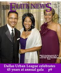 August 31, 2012 Volume 52 Number 35 by Business In The Black - issuu