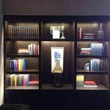 Bookshelf Lighting Lli Residential Lighting Gallery Llia Lighting Buffalo Grove